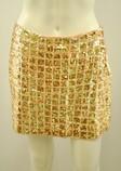 MODA-INTERNATIONAL-Size-6-Skirt_204047A.jpg