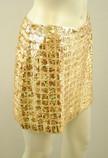 MODA-INTERNATIONAL-Size-6-Skirt_204047B.jpg