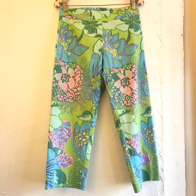 MOTH-Size-4-ANTHROPOLOGIE-Pants_206946A.jpg