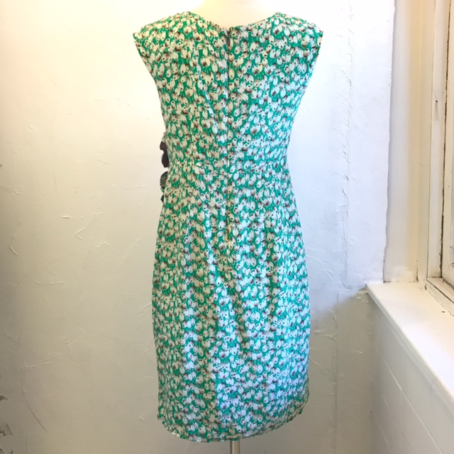 MOULINETTE-SOEURS-Size-4-ANTHROPOLOGIE-Dress_208398B.jpg