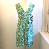 MOULINETTE-SOEURS-Size-4-ANTHROPOLOGIE-Dress_208398A.jpg