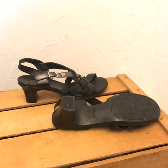 MUNRO-7-Sandals_209372B.jpg