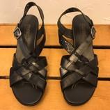 MUNRO-7-Sandals_209372A.jpg