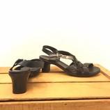 MUNRO-7-Sandals_209372C.jpg