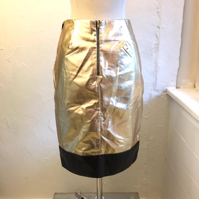 MUSTARD-SEED-Size-S-Skirt_204443B.jpg