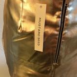 MUSTARD-SEED-Size-S-Skirt_204443D.jpg