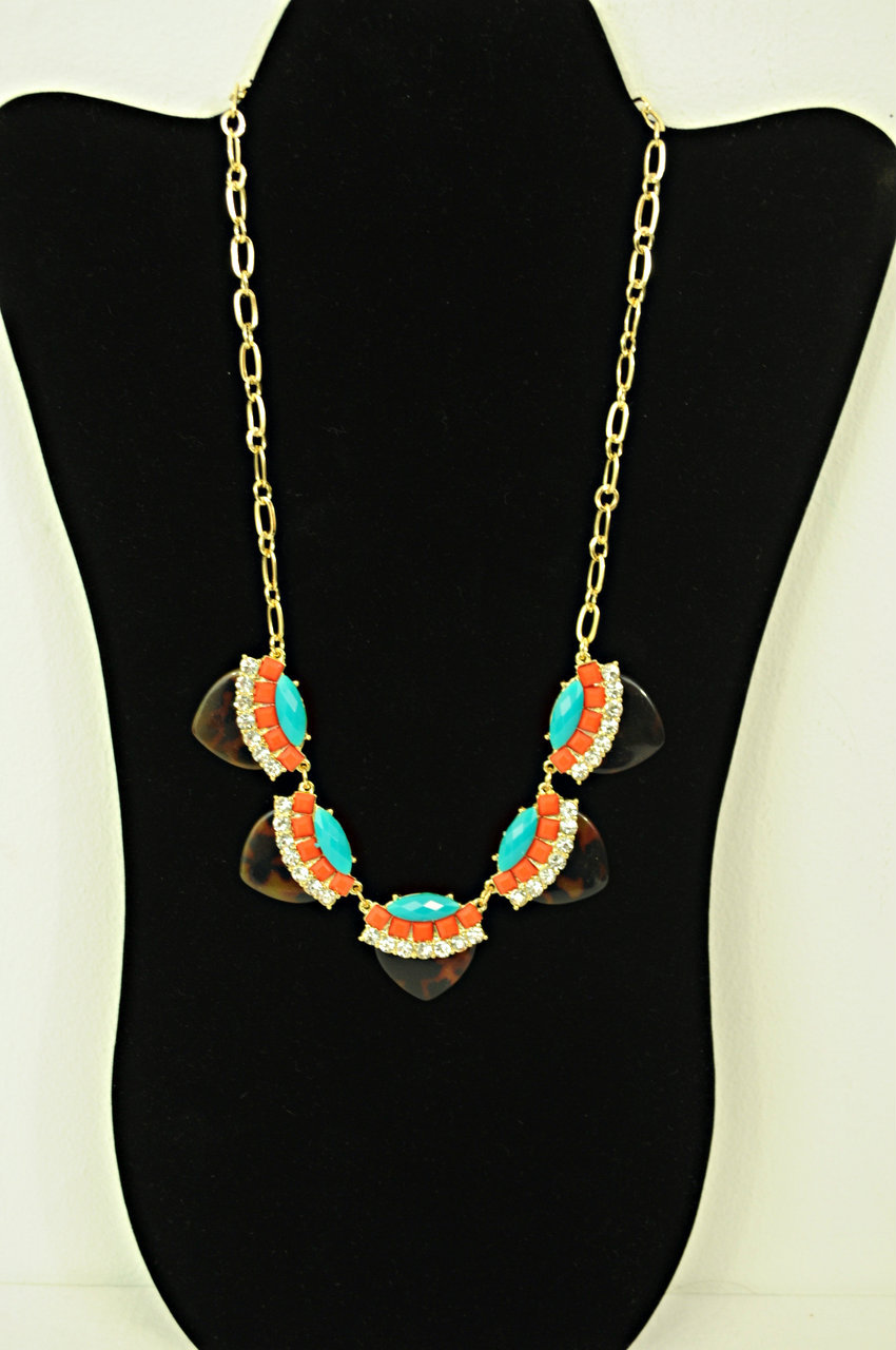 Multi-Color-Jewelry-Set_188448A.jpg