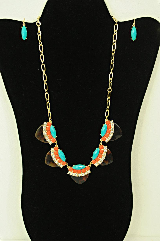 Multi-Color-Jewelry-Set_188448C.jpg