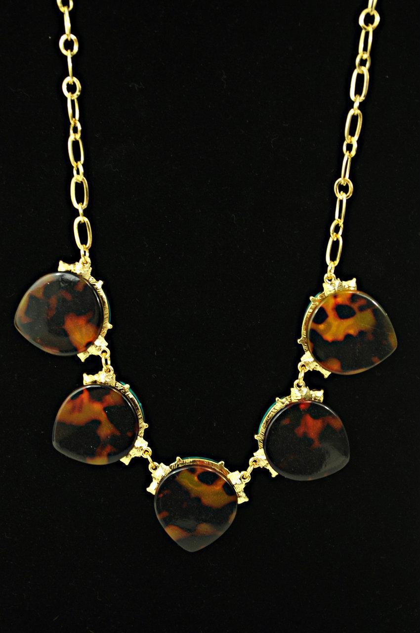 Multi-Color-Jewelry-Set_188448E.jpg