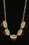 Multi-Color-Jewelry-Set_188448B.jpg