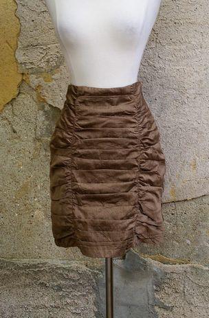NANETTE-LEPORE-Size-2-Skirt_200970A.jpg