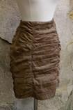 NANETTE-LEPORE-Size-2-Skirt_200970B.jpg