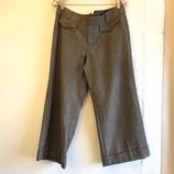 NANETTE-LEPORE-Size-8-Pants_210334A.jpg