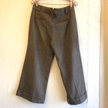 NANETTE-LEPORE-Size-8-Pants_210334B.jpg