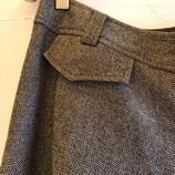 NANETTE-LEPORE-Size-8-Pants_210334C.jpg