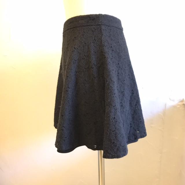 NANETTE-LEPORE-Size-XL-Skirt_209476C.jpg