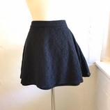 NANETTE-LEPORE-Size-XL-Skirt_209476A.jpg