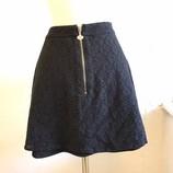 NANETTE-LEPORE-Size-XL-Skirt_209476B.jpg
