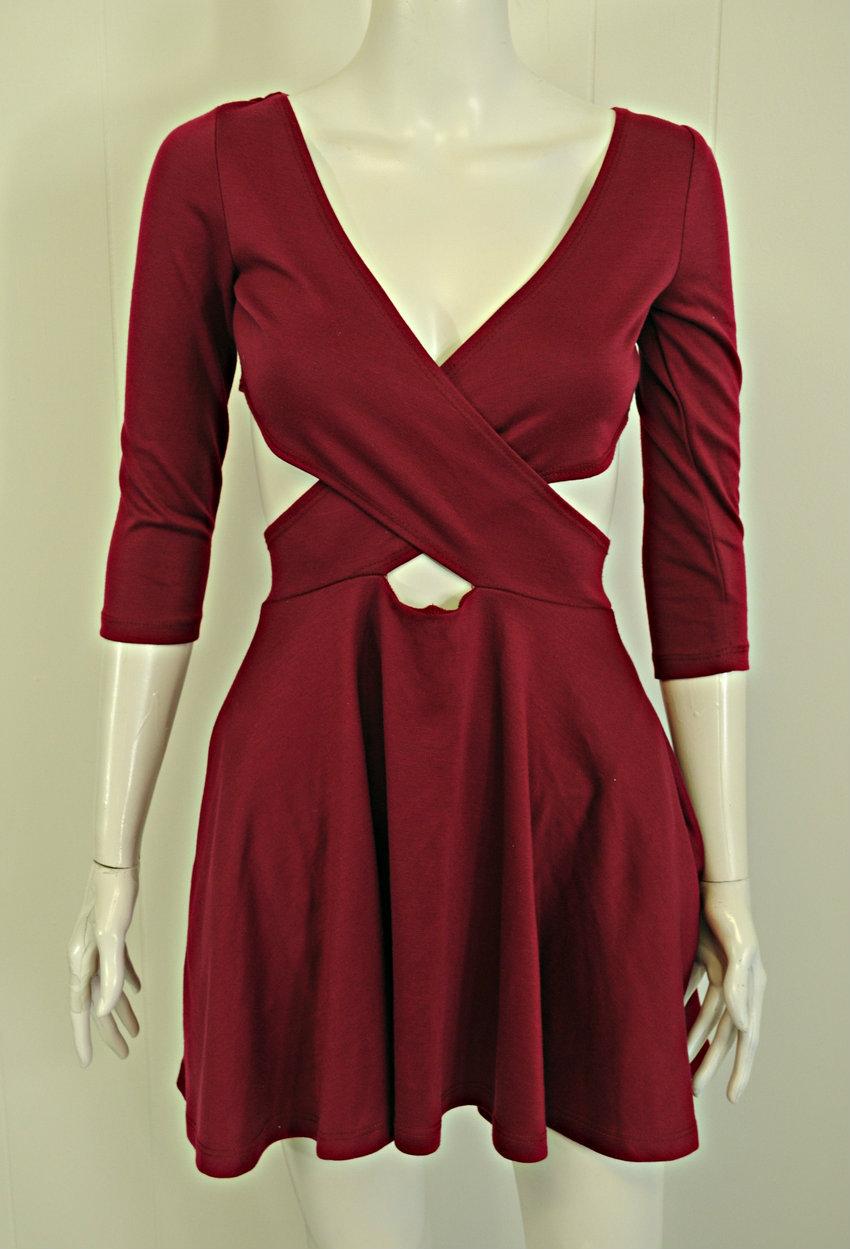 NASTY-GAL--Size-XS-Dress_181771A.jpg