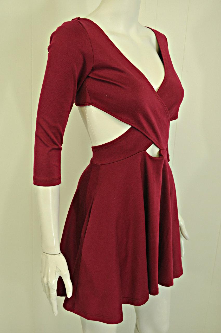 NASTY-GAL--Size-XS-Dress_181771B.jpg