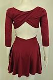 NASTY-GAL--Size-XS-Dress_181771C.jpg