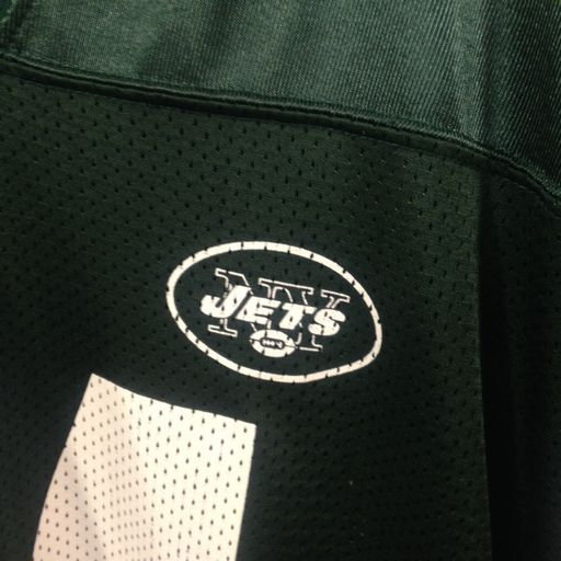 NFL-JETS-REVIS-24-Size-2XL-Jersey_217078B.jpg