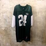 NFL-JETS-REVIS-24-Size-2XL-Jersey_217078A.jpg