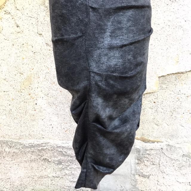 NICOLE-MILLER-Size-2-Skirt_194293C.jpg