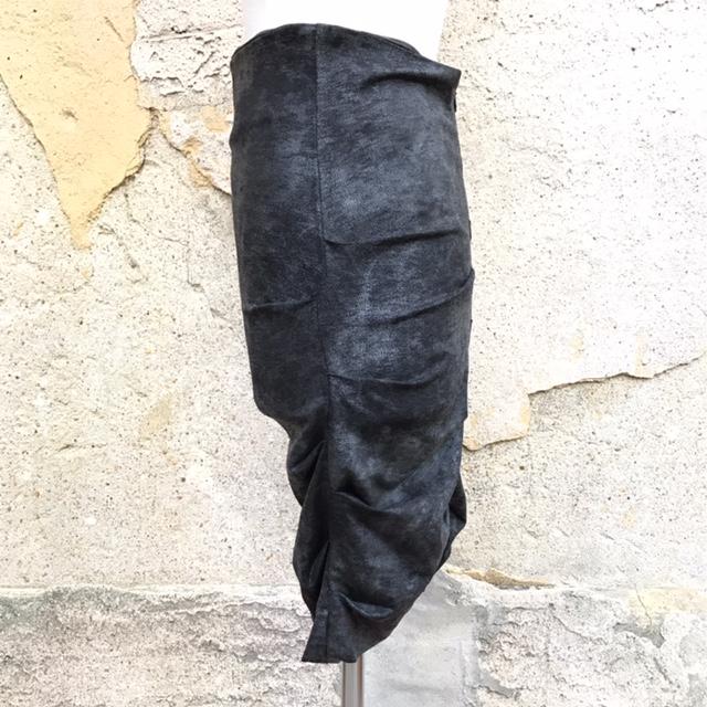 NICOLE-MILLER-Size-2-Skirt_194293D.jpg