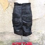 NICOLE-MILLER-Size-2-Skirt_194293B.jpg