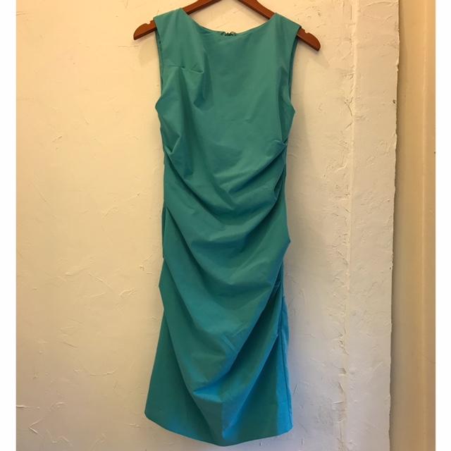 NICOLE-MILLER-Size-6-Dress_214209A.jpg