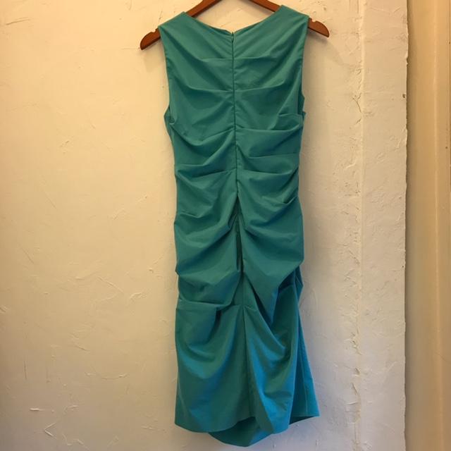 NICOLE-MILLER-Size-6-Dress_214209B.jpg