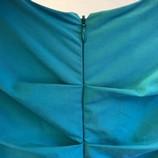NICOLE-MILLER-Size-6-Dress_214209C.jpg
