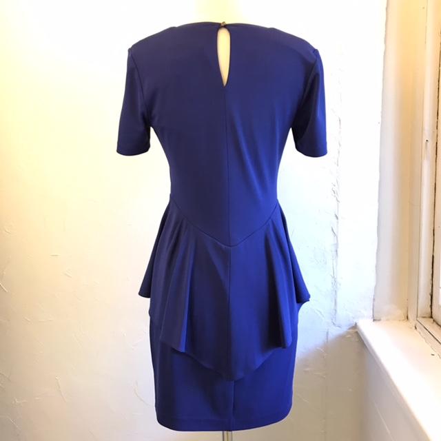 NICOLE-MILLER-Size-M-Dress_226250B.jpg