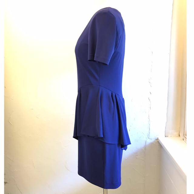 NICOLE-MILLER-Size-M-Dress_226250C.jpg