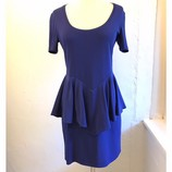 NICOLE-MILLER-Size-M-Dress_226250A.jpg