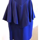 NICOLE-MILLER-Size-M-Dress_226250D.jpg