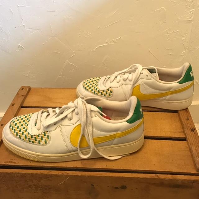 NIKE-14-Sneakers_214129C.jpg