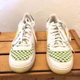 NIKE-14-Sneakers_214129A.jpg
