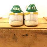 NIKE-14-Sneakers_214129B.jpg