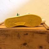 NIKE-14-Sneakers_214129D.jpg
