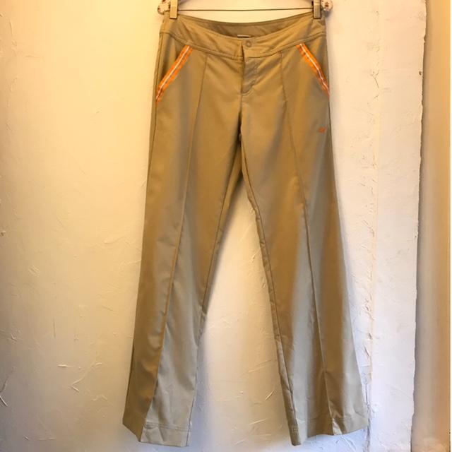 NIKE-Size-S-Pants_208414A.jpg