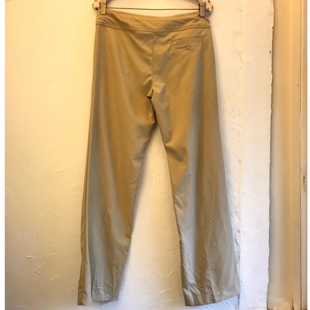 NIKE-Size-S-Pants_208414B.jpg