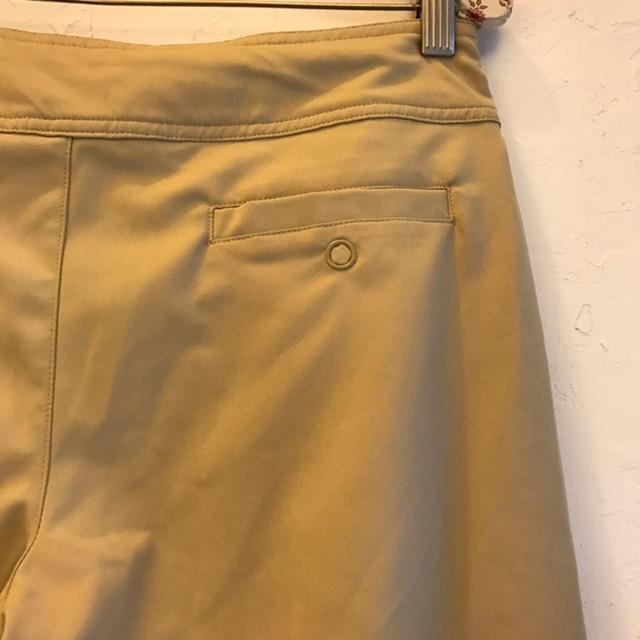 NIKE-Size-S-Pants_208414D.jpg