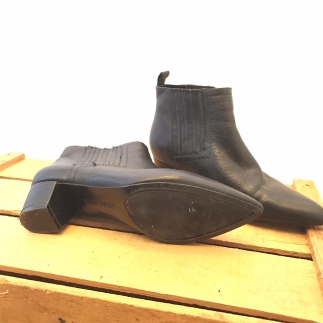 NINE-WEST-7-Boots_222617B.jpg