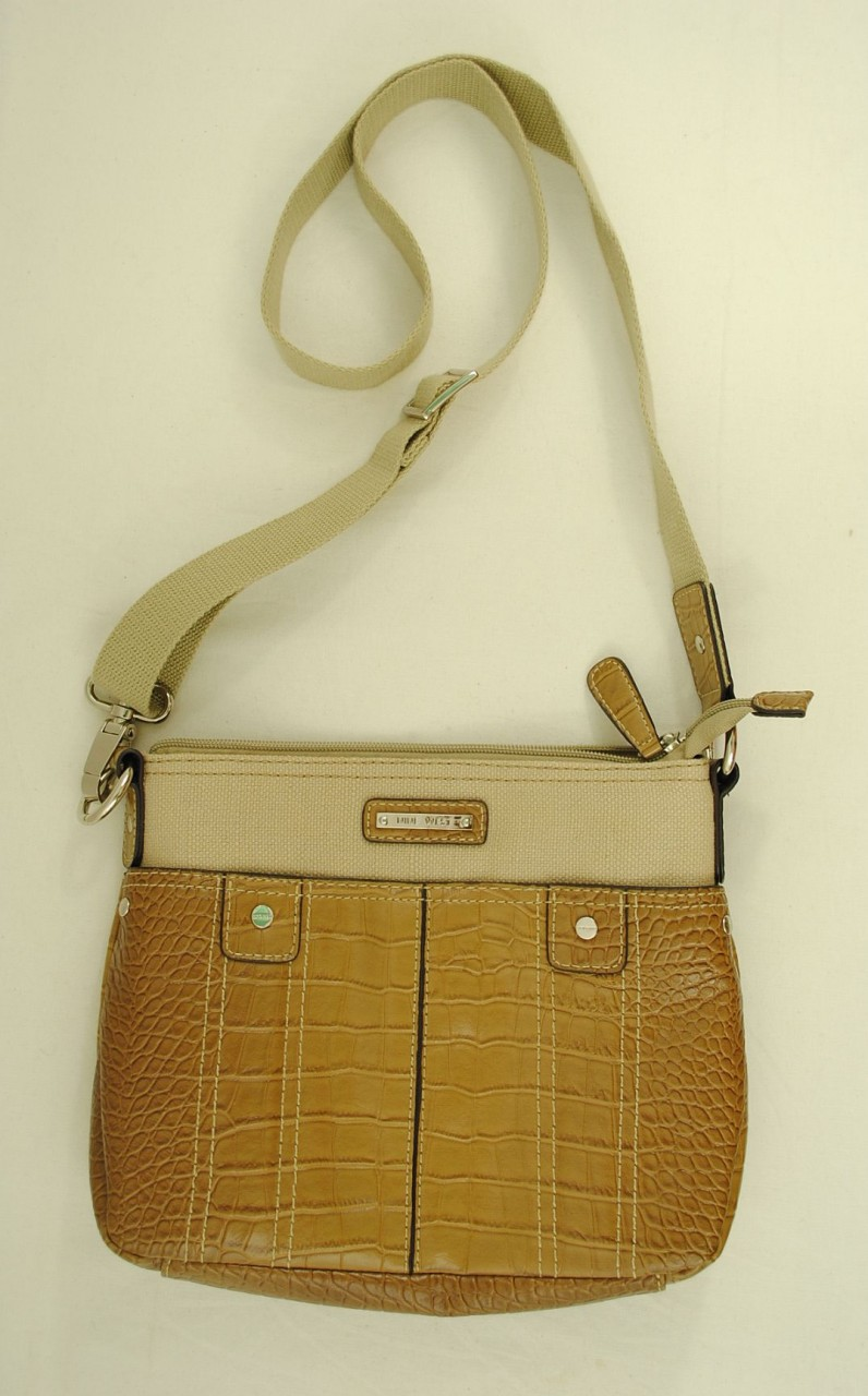 NINE-WEST-Tan-Purse_181870A.jpg