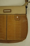 NINE-WEST-Tan-Purse_181870B.jpg