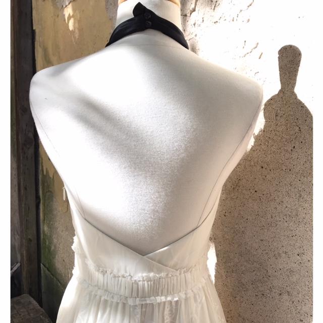 NO-LABEL-Size-4-Formal--Evening-Dresses_184480C.jpg