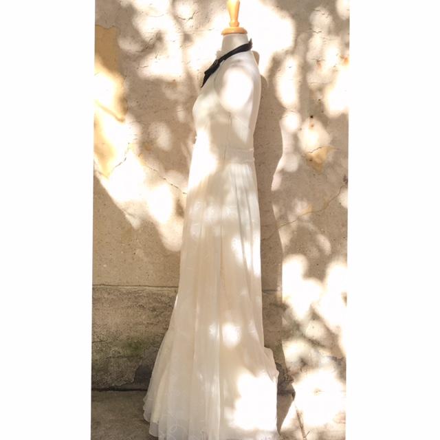 NO-LABEL-Size-4-Formal--Evening-Dresses_184480D.jpg