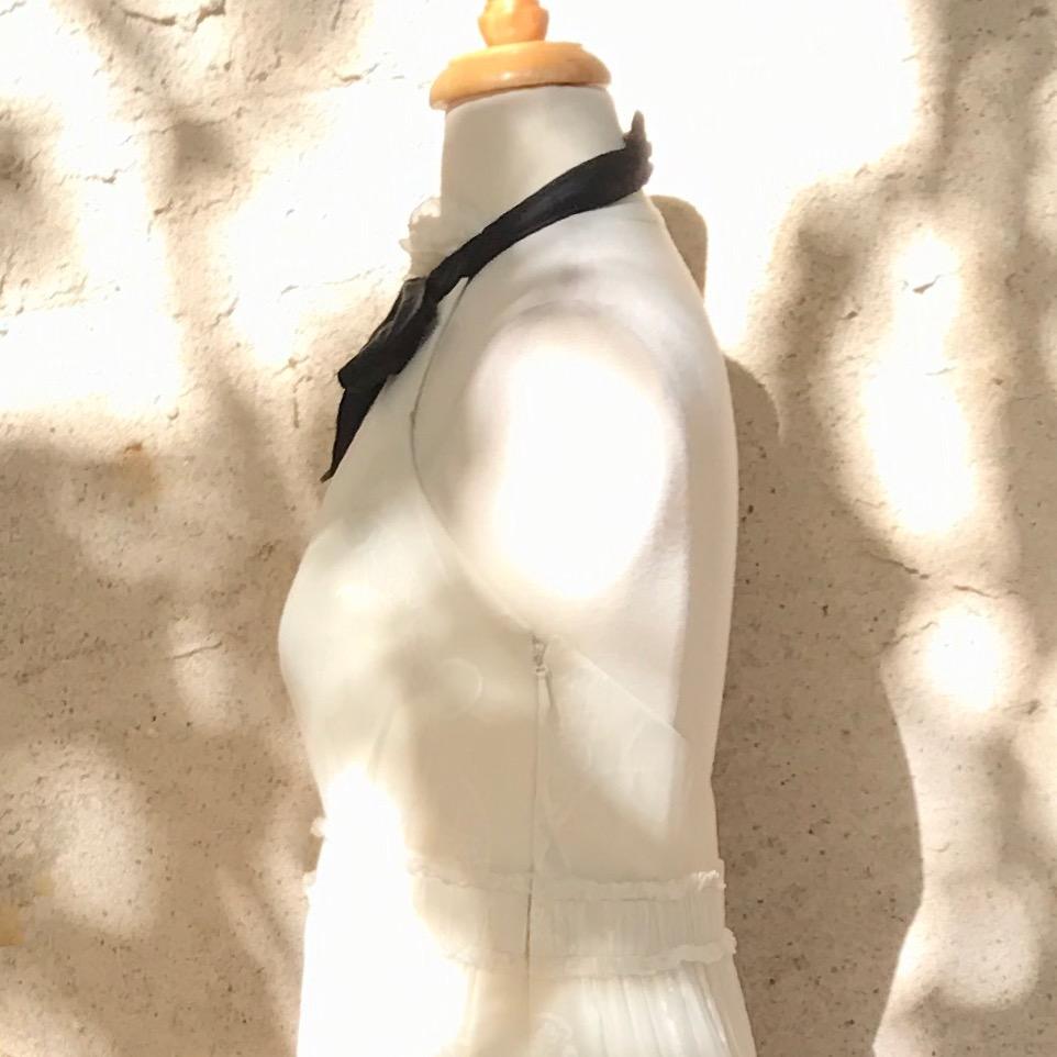 NO-LABEL-Size-4-Formal--Evening-Dresses_184480E.jpg